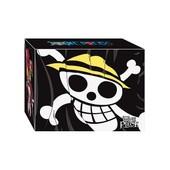 One Piece - Davy Back Fight 1 � 3 + Water 7 1 � 8 - �dition Limit�e de Konosuke Uda
