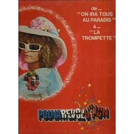 polnarevolution (avec l'affiche interdite) : le bal des laze,, tous les bateaux tous les oiseaux, je cherche un job, la moche, ame caline, dans la maison vide, gloria, la trompette, love me please ...