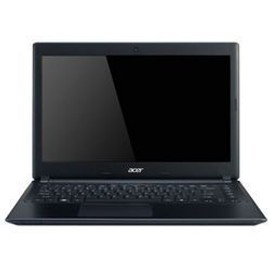 Aspire V5-121-C74G32akk Noir | Dual Core C-70 | 4.Go (1x4) | 320.Go | Ecran 11.6.pouces | AMD Radeon HD7290 | Windows 8
