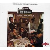 Across 110th Street - Bobby Womack