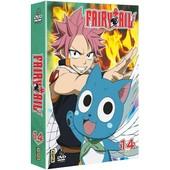 Fairy Tail - Vol. 14 de Shinji Ishidaira