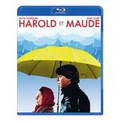 Harold Et Maude - Blu-Ray de Hal Ashby