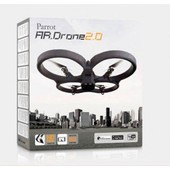 Ar Drone 2 Complet