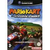 Mario Kart Double Dash