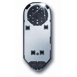 Accu Chek Mobile Cassette - 100 Tests De Glyc�mie Dans 2 Cassettes