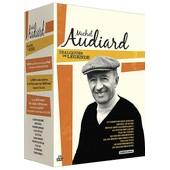 Michel Audiard, Dialogues De L�gende - 10 Dvd - Pack de Georges Lautner