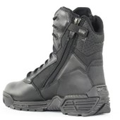 Chaussures Magnum Stealth Force 8 Double Zip