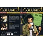 Columbo (Dvd 12) : Le Chant Du Cygne + En Toute Amitie de ***
