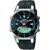Montre Homme Casio Collection Marine Gear Mrp-700-1avef