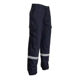 Pantalon S�curit� Incendie Ssiap