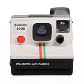b918f21654045c Appareil argentique Polaroid Achat, Vente Neuf   d Occasion - Rakuten