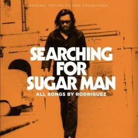 Searching For Sugar - Limited Deluxe Edition (2x180gram Vinyl, Dvd Of Movie, Poster)[2x180gram Vinyl, Dvd Of Movie, Poster]