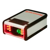 Honeywell Vuquest 3310G - Scanner de code � barres