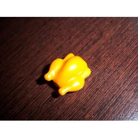 Accessoire Playmobil - Le Poulet