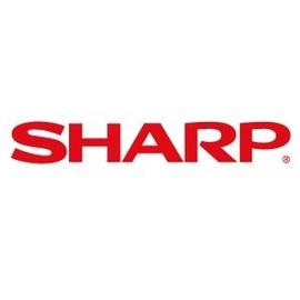 Sharp Mx310hb - Collecteur De Toner Usag� - 1 - 50000 Pages - Pour Sharp Mx-2600n, Mx-3100n, Mx-4100n, Mx-4101n, Mx-5000n, Mx-5001n