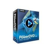 PowerDVD Pro - (version 13 )