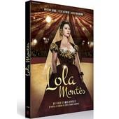 Lola Mont�s de Max Oph�ls