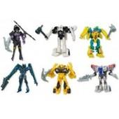 Hasbro Transformers Prime-B�te Chasseurs-L�gion A1629e243