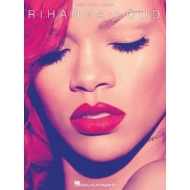 Rihanna : Loud PVG