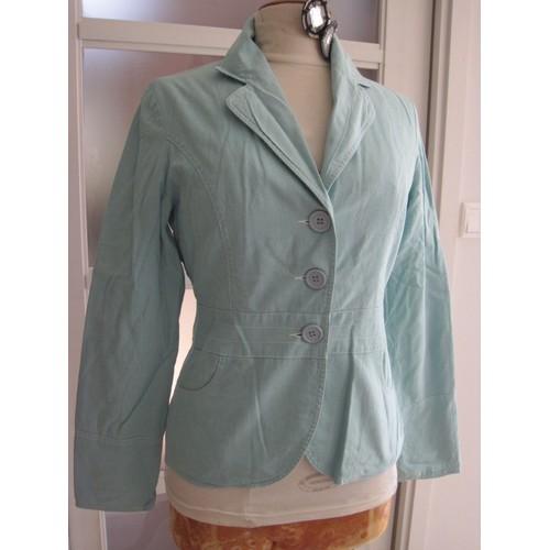 Liste de produits veste femme et prix veste femme - page 31 ... 83759895e1f