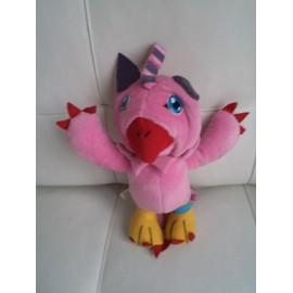 Peluche Digimon 25 Cm