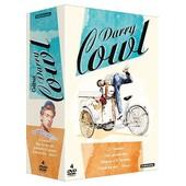 Dary Cowl - Le Triporteur + Cheri, Fais-Moi Peur + Robinson Et Le Triporteur + Arr�te Ton Char... Bidasse ! - Pack de Jack Pinoteau