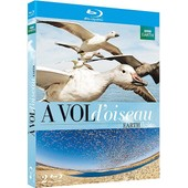 � Vol D'oiseau - Blu-Ray de John Downer