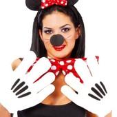 Mains Mickey