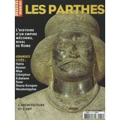 Dossiers D'arch�ologie N� 271 :