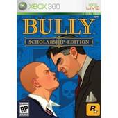Bully - Scholarship Editon