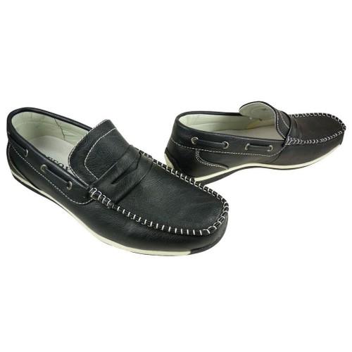 Chaussures Bateau Homme Pas Cher Chaussure Bateau Homme