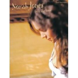 Norah Jones : Feels Like Home Pvg