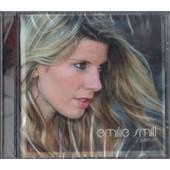 J'avance - Emilie Smill