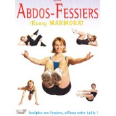 Body Training - Abdos-Fessiers