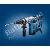 Marteau-Perforateur Rotatif Bosch Gbh 4-32 Dfr Set