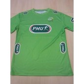 Collection 100�me Tour De France Maillot Vert