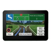 Mappy ultiS546 - Navigateur GPS