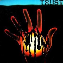 Trust - L'Elite ( + poster )