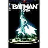 Batman Saga N� 13 de COLLECTIF