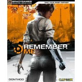 Guide Remember Me