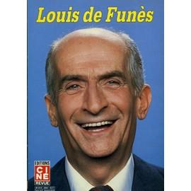 Cin� Revue - Album Souvenir 3 - Louis De Fun�s