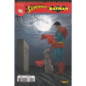 Superman / Batman : Dc All Stars Hors-S�rie N� 1