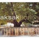 Aksak : Florina - Dutch Import (CD Album) - CD et disques d'occasion - Achat et vente