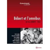 B�bert Et L'omnibus de Robert Yves