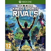 Kinect Sports Rivals (Exclusivement Sur Xbox One - N�cessite Le Capteur Kinect)