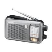 Sangean-MMR-77 - Radio portable
