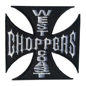 Patch ( Neuf !!! ) . Ecusson Thermocollant