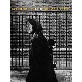 Neil Young : After the Gold Rush TAB