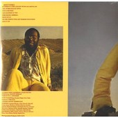 Curtis - Curtis Mayfield