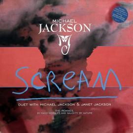 scream - partie 2